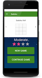 Classic Sudoku PRO(No Ads) Screenshot