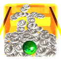 Patole Pusher Mini2 [Coin Pusher] icon