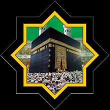 Doa & Zikir Manasik Haji Download on Windows