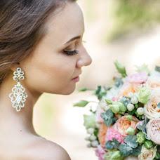 Wedding photographer Nadezhda Gabbasova (gabbasovanadya). Photo of 20.12.2017