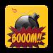 Bomba, Multijugador Palabras icon