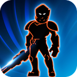 Shadow Revenge 2 - Super Battle Icon