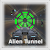 Alien Tunnel file APK Free for PC, smart TV Download