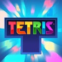 Tetris® - The Official Game icon
