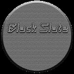 Black slate CM12.1 v1.1