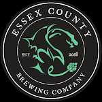 Essex County Symposium Session IPA