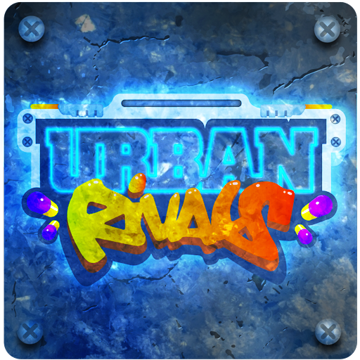 Urban Rivals (game)