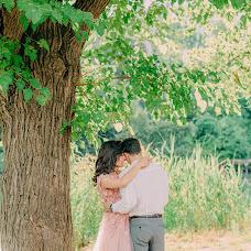Wedding photographer Alesya Belova (artLesya). Photo of 08.04.2017