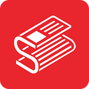 SnippetMedia - News, Blogs, Funny Videos & Rewards