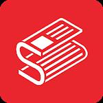 SnippetMEdia - News, Blogs, Funny Videos & Rewards 3.4.2