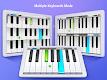 screenshot of Pianist HD : Piano +