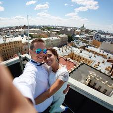 Свадебный фотограф Евгений Тайлер (TylerEV). Фотография от 25.07.2015