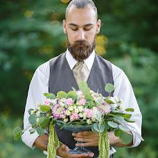 Wedding photographer Aleksandr Chukhil (alexchuhil). Photo of 20.08.2015