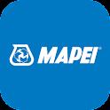 Mapei – app for ansatte