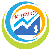 MoneyMate - Earn Money Daily