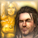 The Bard's Tale icon