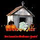 Die Schafherde (Halloween)