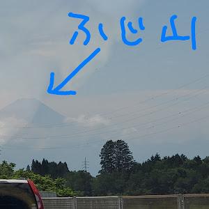 エルグランド E52 のカスタム事例画像 ミルキードラゴンTeamLowgunTokaiさんの2020年07月20日09:38の投稿