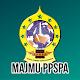 Download Majmu Aurad PPSPA Versi Scan For PC Windows and Mac
