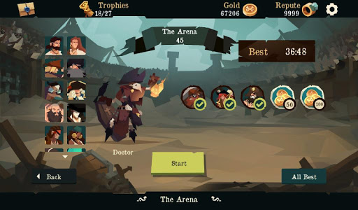 Pirates Outlaws modavailable screenshots 4