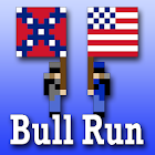 Pixel Soldiers: Bull Run 2.07