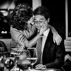 Wedding photographer Jamil Valle (jamilvalle). Photo of 08.01.2018