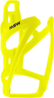 MSW PC-110 Composite Water Bottle Cage alternate image 2
