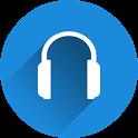 Tinnitus Tuner icon