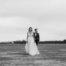 Wedding photographer Mauro Correia (maurocorreia). Photo of 23.08.2017
