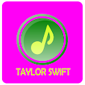 Taylor Swift Songs Best Ever icon
