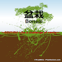 Super Bonsai icon