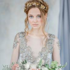 Esküvői fotós Olga Kochetova (okochetova). Készítés ideje: 14.03.2016