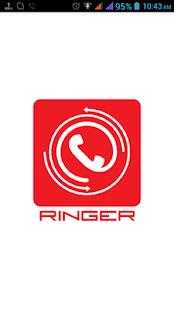 Ringer Dialer 3