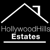 Hollywood Hills Estates