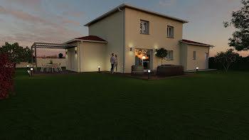 maison à Pont-d'Ain (01)