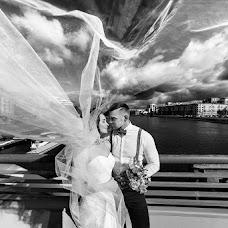 Wedding photographer Romeo Alberti (RomeoAlberti). Photo of 20.06.2017