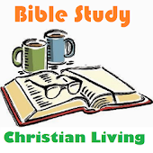 Daily Bible Study on Christian living