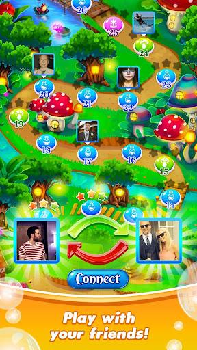 Magic MixUp android2mod screenshots 14