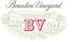 Beaulieu Vineyard Napa Cabernet Sauvignon