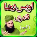 Owais Raza Qadri Naats Albums icon