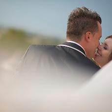 Wedding photographer Antonio Bartalozzi (antoniobartaloz). Photo of 10.08.2015