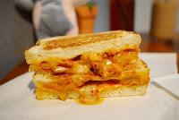 Lazy Pig Sandwich 三明治專賣店