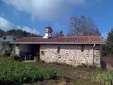 Photo: Mallabia - San Martín de Apoita