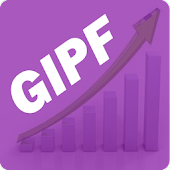 GIPF- Growth Invt Pers Finance