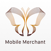 Discovery FCU Mobile Merchant