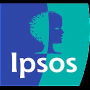 Ipsos Easy Tablet