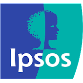 Ipsos Easy Tablet
