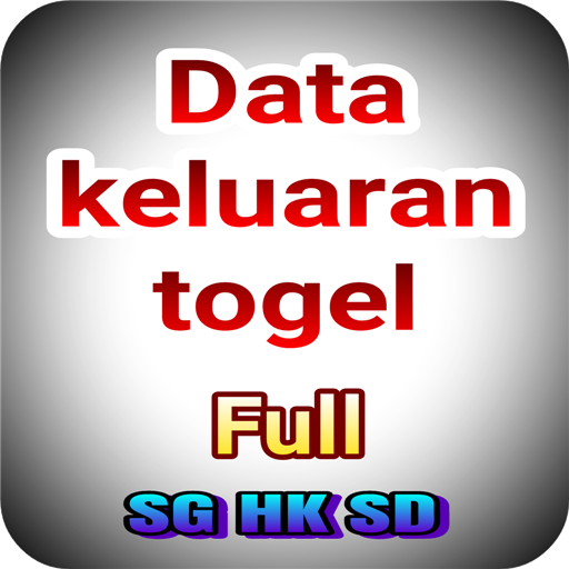 Download Data Keluaran Togel Full On Pc Mac With Appkiwi Apk Downloader