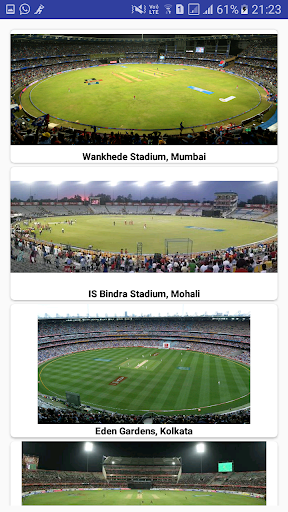 pro tips-prediction-Cricket,Dream11,Myteam11,Ipl. 1.0 screenshots 3