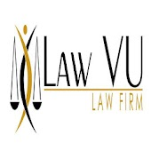 LAW VU Law Firm